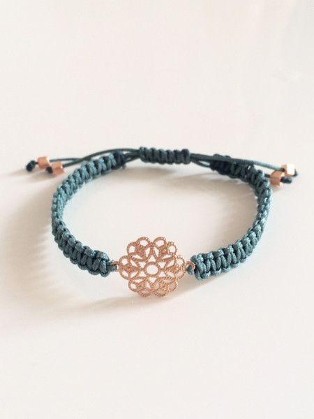 Super Pin auf DiY - Jewellery & Accessories YM17