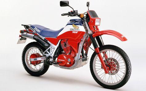Die 590 besten Bilder auf Enduros   Motorcycles, Dirt