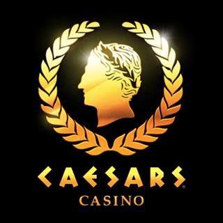 Pin On Caesars Casino