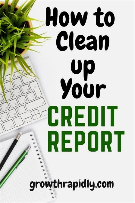 Things You Did Not Know About Credit Score Improvement Credit Repair
