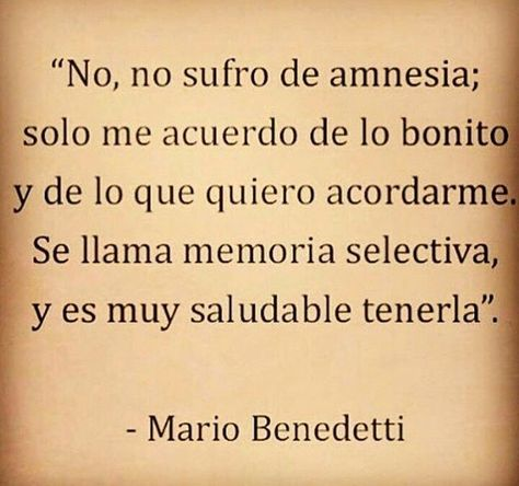 List Of Pinterest Frases De Libros Benedetti Amor Pictures