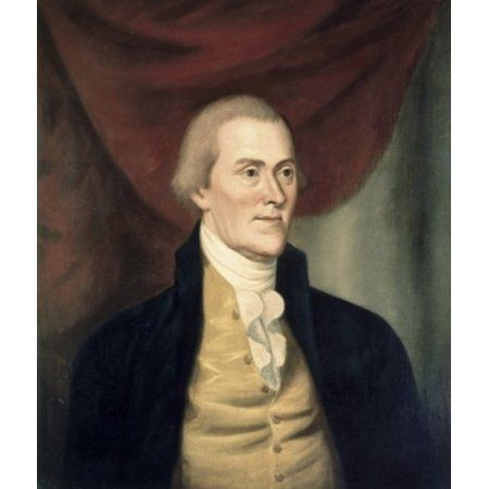 Top quotes by Thomas Jefferson-https://s-media-cache-ak0.pinimg.com/474x/c5/7b/43/c57b43f654c8e4f890764de8396c2ade.jpg