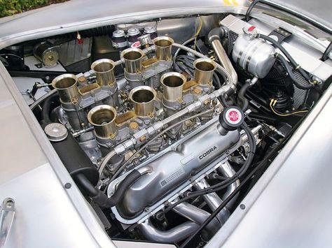 Full 1UZ ITB kit, full 1UZ R154 conversion kit, 1UZ tubular
