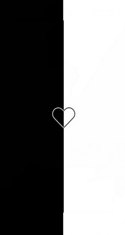 Pin On Drawings Iphone black wallpaper dope