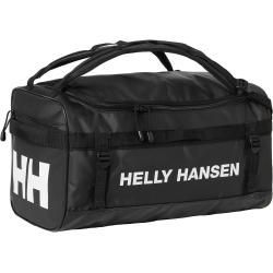 Sporttaschen #handluggage (With images) | Waterproof duffel