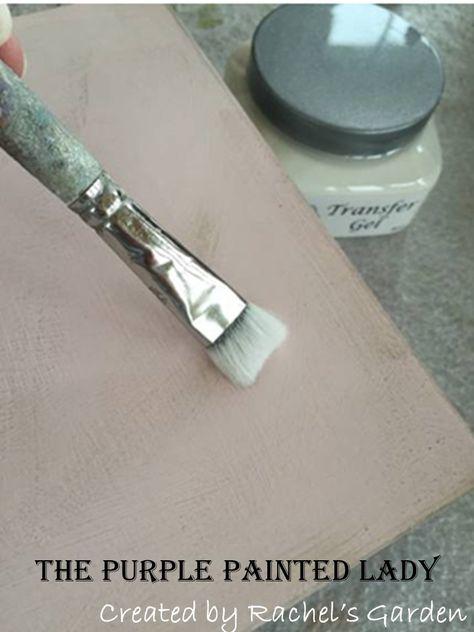 Phoenix round fine tip paintbrush #01 BG860501