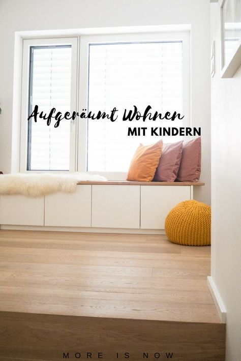 home_decor - Wohnideen mit Kindern & Interior Projekte 2018  heute verpasse ich dem Sofa ein neues Kleid