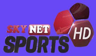 Watch Live SkyNet Sports TV Channel in Myanmar Watch Live