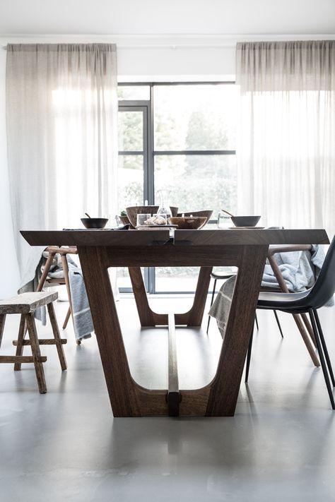 220 Ideas De Mobiliario Disenos De Unas Muebles Mobiliario
