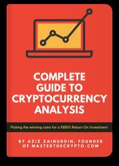 cryptocurrency trading free ebook