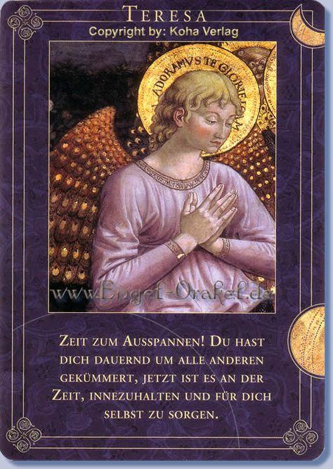 Koha Verlag Karte Ziehen.Pinterest пинтерест