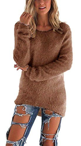 woll pullover damen