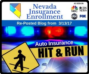 Your Auto Insurance And The Hit And Run With Images Hit And