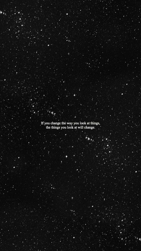 60 Ideas For Aesthetic Wallpaper Galaxy Quotes