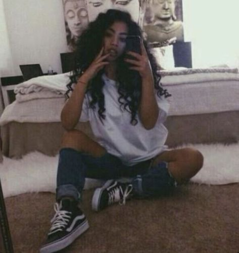 Tomboy Fashion, Tomboy Outfits, Cute Casual Outfits, Dope Outfits, Look Fashion, Streetwear Fashion, Fashion Outfits, Hipster Fashion, Hipster School Outfits