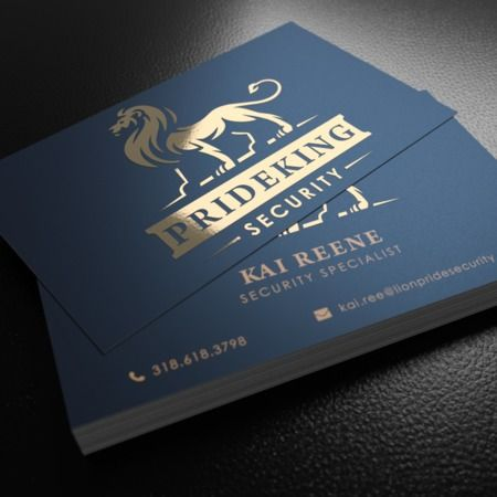 Foil Business Cards Metallic Cards With Spot Uv Uprinting Printing Business Cards Foil Business Cards Foil Printed Business Cards