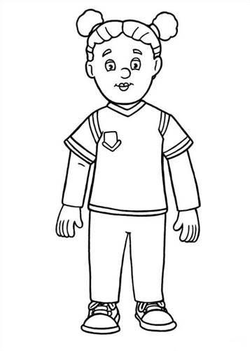 Kids N Fun De 38 Ausmalbilder Von Feuerwehrmann Sam Feuerwehrmann Sam Ausmalbilder Feuerwehrmann Sam Wenn Du Mal Buch