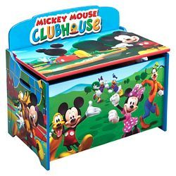 Deluxe Book Toy Organizer Disney Pixar Cars Delta Children Target Mickey Mouse Room Mickey Mouse Toys Wood Toy Box