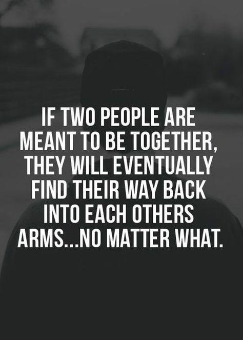 Difficult Relationship Quotes Images   #RelationshipQuotes #DifficultRelationshipQuotes #Lovequotes #quotes #sayings #dailyquotes #lovequotes #painquotes #sadquotes #therandomvibez #inspirationalquotes #hurtquotes