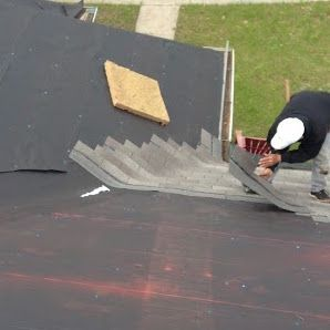 The Easy Ways To Deal With Your Roof Problems Roof Problems