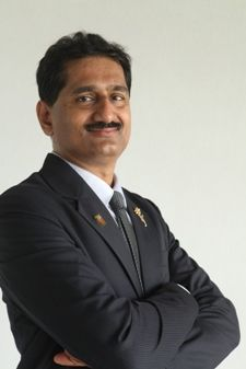 Dr. Uday B. Shetty is a Dentist in Dadar West Mumbai and has patient reviews. Refadoc provides Dr. Uday B. Shetty's contact number, clinic address, consulting timings, appointment. Dr. Uday B. Shetty provides excellent treatment related to Painless Root Canal Treatment, Wisdom Tooth Removal, Teeth Whitening, Cosmetic Makeovers, Artificial Teeth,Aesthetic Crown And Bridges, Fillings, Gums Treatment, Bleeding Gums Treatment, Tooth Extraction, Teeth Cleaning.