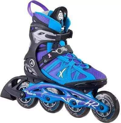 Best Inline Skates Reviews Choosing The Best Ride For Your
