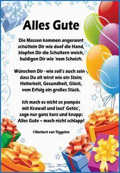 Spruche Zum 40 Geburtstag Freundin Spruche Zum 40 Geburtstag