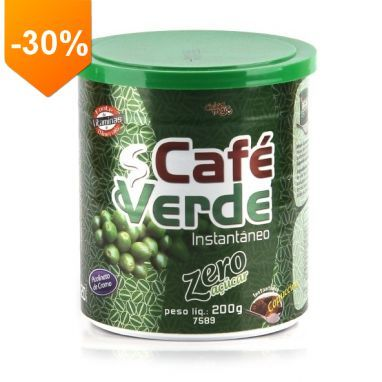 Green coffee healthy weight loss picture 8