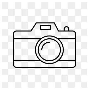 Vector Camera Icon Photo Clipart Camera Icons Camera Png And Vector With Transparent Background For Free Download Camera Icon Photo Clipart Vintage Camera