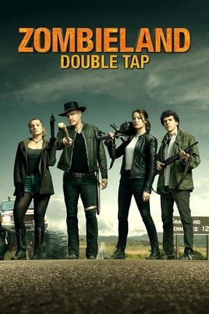 Pin By Lawson Bookstore On Zombie Movies Zombieland Full Movies Online Free Full Movies