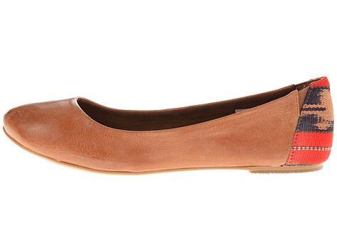 reef reef tropic sea tan orange 6pm com shoes pinterest