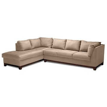 hudson cobblestone upholstery 2 pc sectional reverse house ideas pinterest city furniture value city furniture and soho