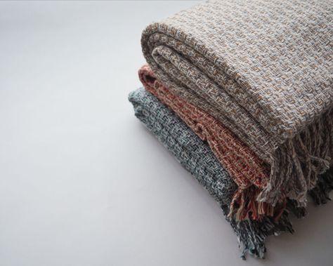 Blue Blanket Throw Blanket And Throw Blanket Alpaca Sofa Throw Soft Blanket Wool Throw Throws For Sofas Throws For Beds Blanket Uk Soft Blankets Coral Throw Blanket Large Throws For Sofas