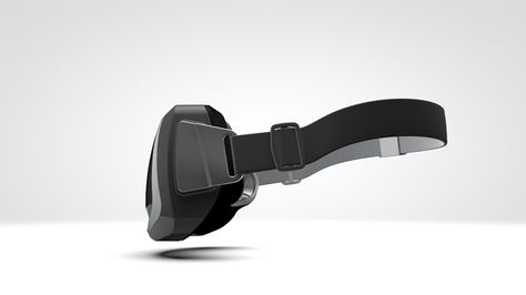 Is the future finally here? Oculus Rift Virtual Reality goggles coming to Kickstarter