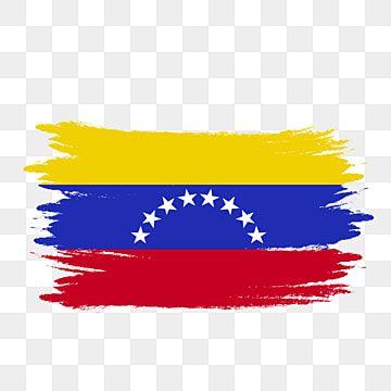 Millones De Imagenes Png Fondos Y Vectores Para Descarga Gratuita Pngtree Bandera De Venezuela Imagen Bandera De Venezuela Imagenes De Banderas