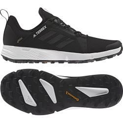 Herrenschuhe Adidas M Terrex Speed Gtx Eu 40 2 3 Uk 7 Us 7 5 Eu 41 1 3 Uk 7 5 Us 8 Eu 42 Uk 8 Us Halfmarat In 2020 Men S Shoes Adidas Adidas Shoes