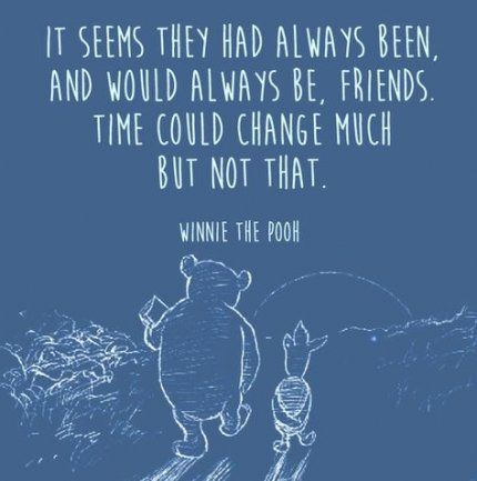 quotes winnie the pooh wisdom childhood ideas quotes