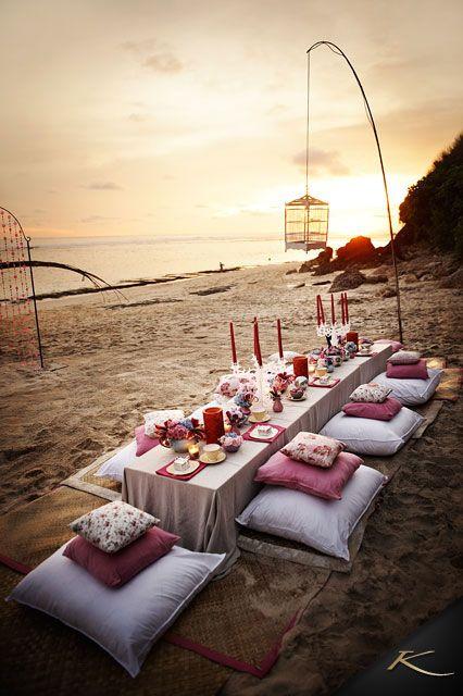 18 best bali weddings images on pinterest bali wedding beaches the after party party beach wedding ideas bali weddings nammos kandara karma kandara bali junglespirit Gallery