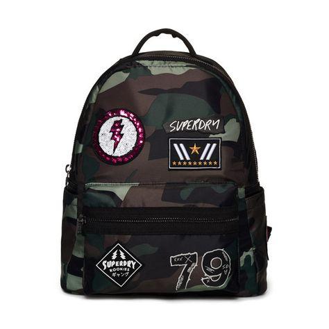 Notebooktaschen Dakine Campus DLX 33L Rucksack Daypack