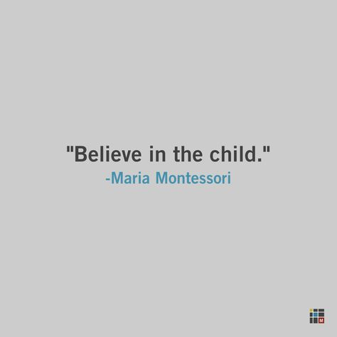 Top quotes by Maria Montessori-https://s-media-cache-ak0.pinimg.com/474x/c5/93/f2/c593f2fcac32fe00f44c7df300b70cfc.jpg