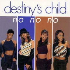 Destinys Child No No No Download Mp3 5 75mb Waploaded Destiny S Child Children Hip Hop Songs