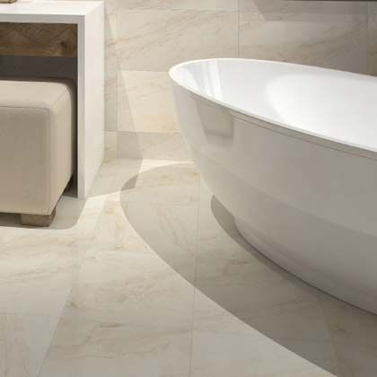 Polished Marble Effect Tiles Uk Wall Tiles Kitchen Wall Tiles