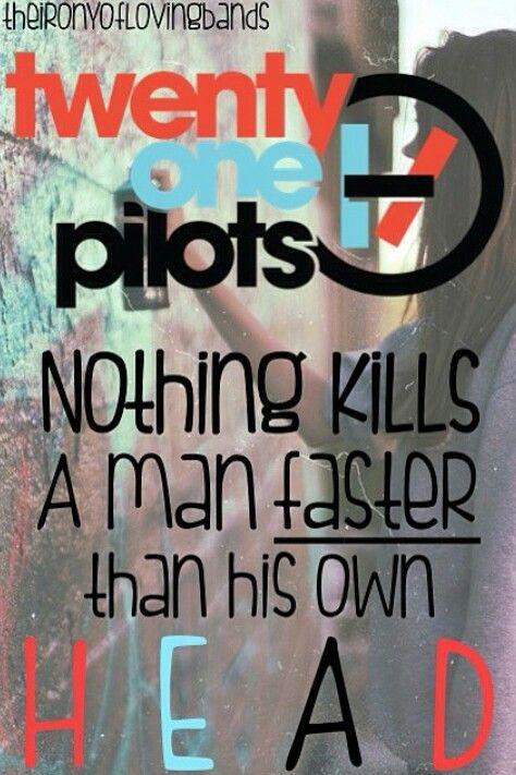 Twenty One Pilots ~ Trapdoor | Twenty One Pilotssss!!!! | Pinterest | Pilot Rock artists and Music lyrics & Twenty One Pilots ~ Trapdoor | Twenty One Pilotssss ... pezcame.com