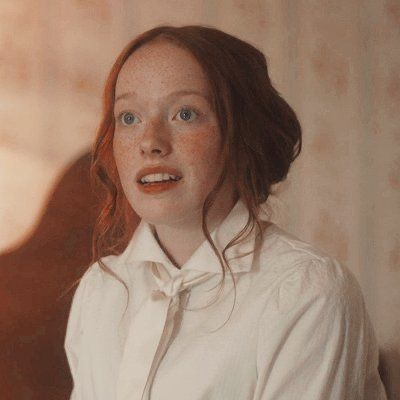Pin By Chihiro On Girls In 2020 Anne White Anne Shirley