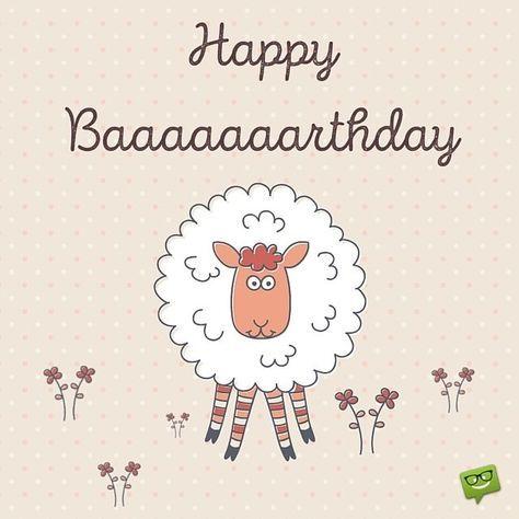 E Mail Elke Heeren Outlook Happy Birthday Greetings Happy Birthday Images Happy Birthday Cards