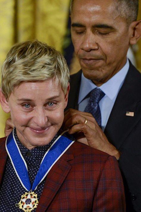 Top quotes by Ellen DeGeneres-https://s-media-cache-ak0.pinimg.com/474x/c5/96/ff/c596ff6514bddaaf2f1607433ed988de.jpg