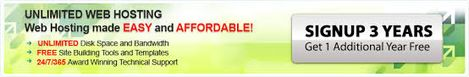 unlimited web hosting unlimited web hosting free unlimited web hosting plans unlimited web hosting login unlimited web hosting uk limited unlimited web hosting reseller unlimited web hosting reseller plans unlimited web hosting email settings unlimited web hosting cheap unlimited web hosting smtp settings unlimited web hosting with free domain unlimited web hosting plesk unlimited web hosting nameservers unlimited web hosting review unlimited web hosting india unlimited web hosting promo code un