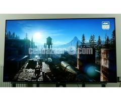 Sony 55 Inch A1 Oled Tv Electronics Sony 55 Electronics Gadgets