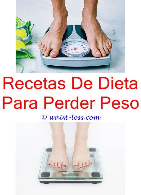 dieta para perder volumen piernas