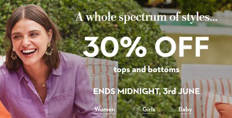 9 Boden Coupon Code Usa June 2020 150 Discount Code Lyftpromo2018 Com In 2020 Coding Coupon Codes Online Shopping Stores